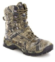 Men's Northside Crossite 200 Camo Boot
