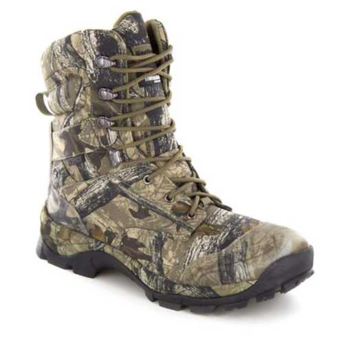 Men's Northside Crossite 200G Camo Boot