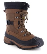 Men's Northside Bozeman Boots