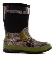 Youth Boys' Northside Neo Winter Boots