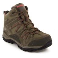 Women's Northside Freemont Waterproof Hiking Boots