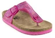 Preschool Girls' Northside Bindi Sandals