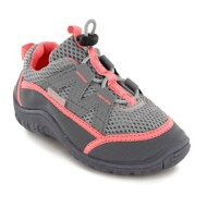 Toddler Northside Brille II Water Shoes
