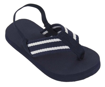 Infant Boy's Northside Nylon Stripe Sandals