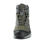 Mens Northside Olympia Waterproof Hiking Boot