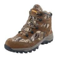 Men's Northside Dakota Waterproof Hiking Boot