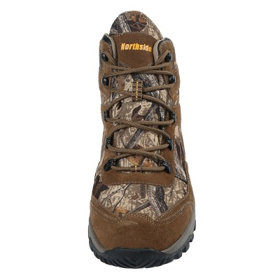 3cee1d7d6fc Men's Northside Dakota Waterproof Hiking Boot