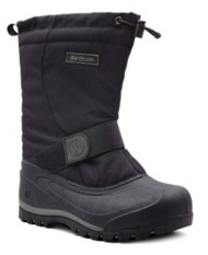 Men's Northside Alberta II Winter Boots