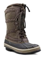 Women's Northside Artemis Winter Boots