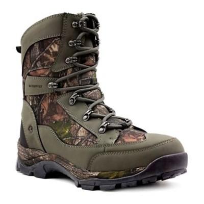 Men's Northside Buckman Waterproof 400g Insulated Boots