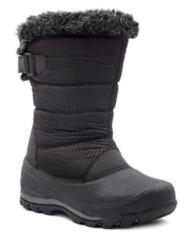 Women's Northside Saint Helens Winter Boots