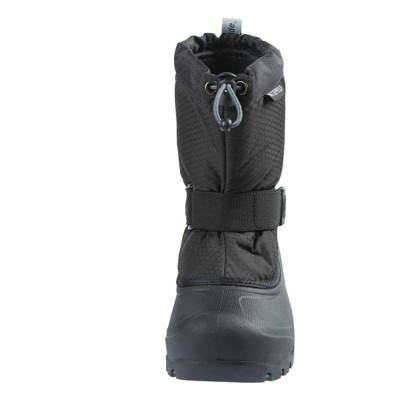 Grade School Boy's Northside Zephyr Winter Snow Boot