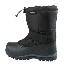 Boy's Northside Zephyr Winter Snow Boot