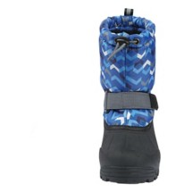 Grade School Boy's Northside Frosty Winter Snow Boot