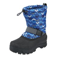 Toddler Northside Frosty Winter Snow Boot