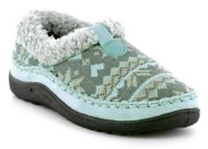 Youth Girls' Northside Avery II Slippers