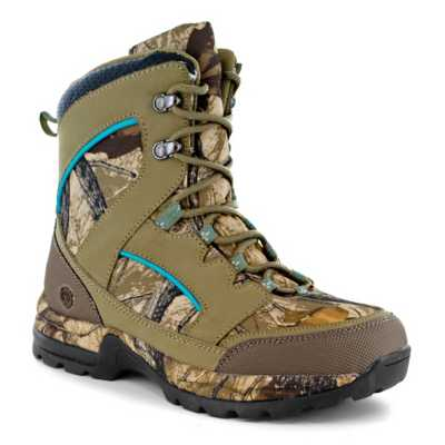 Women's Northside Woodbury 800g Insulated Waterproof Boots