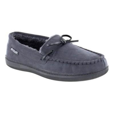 Men's Northside Brockton Slippers