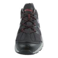 Mens Northside Ascent Waterproof Hiking Shoe