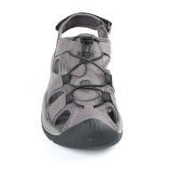 Men's Northside Trinidad Sport Sandals