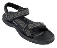 Men's Northside Seaview Sandals