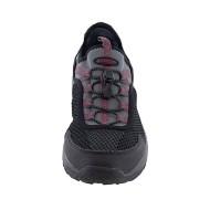 Mens Northside Waverunner Athletic Water Shoe