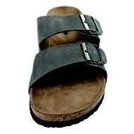 Men's Northside Namir Slide Sandals