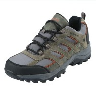 Men's Northside Gresham Waterproof Hiking Shoe