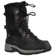 Men's Northside Bozeman Winter Boots