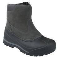 Men's Northside Billings Winter Boots