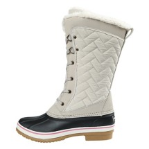 Women's Northside Sacramento Winter Snow Boot
