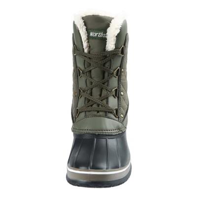 Women's Northside Modesto Winter Boots
