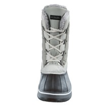 Women's Northside Modesto Winter Snow Boot