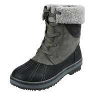 Women's Northside Cambell Winter Snow Boot
