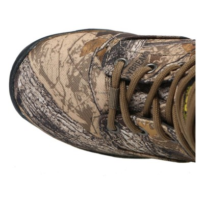 Boy's Northside Crossite 200 Hunting Boot