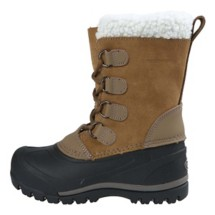 Grade School Boy's Northside Back Country Winter Snow Boot