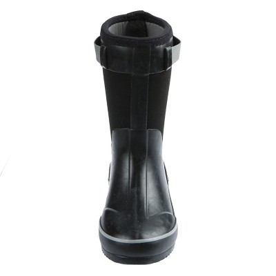 Grade School Northside Neo Rain Boot