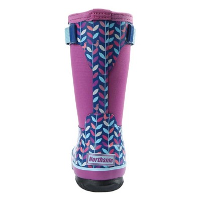 Toddler Northside Neo Rain Boot