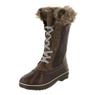 Women's Northside Bishop Winter Snow Boot