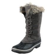 Women's Northside Kathmandu Winter Snow Boot