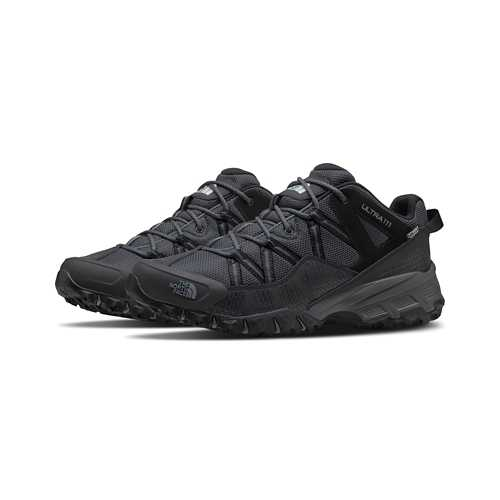 Men's The North Face  Ultra 111 WP Shoes