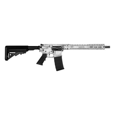 Black Rain Ordnance SPEC15 Stormtrooper 5.56 NATO Rifle