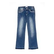 Grade School Girls' Freestyle Roxy Boot Cut Jean