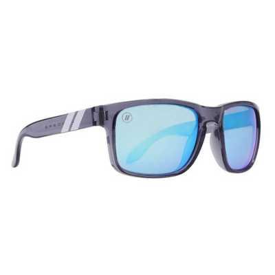 Blenders Eyewear North Point Polarized Sunglasses