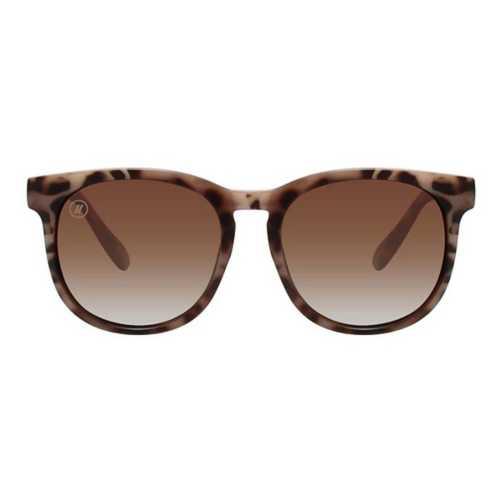 Blenders Eyewear Tiger Mark Polarized Sunglasses