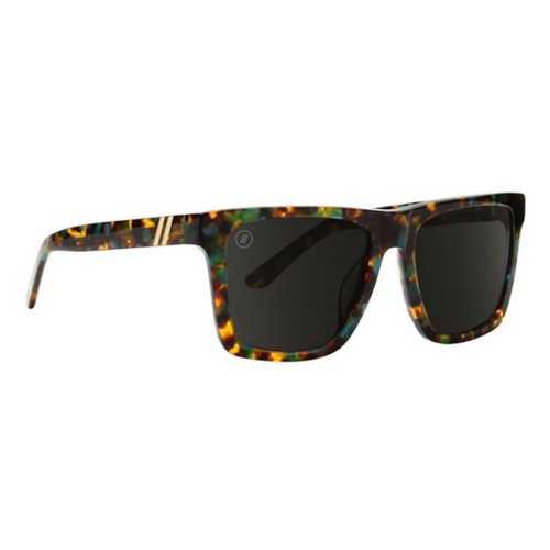 Blenders Eyewear Stone Breaker Polarized Sunglasses
