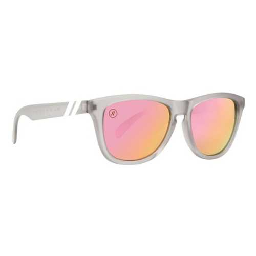 Blenders Eyewear Harlan Punch Polarized Sunglasses