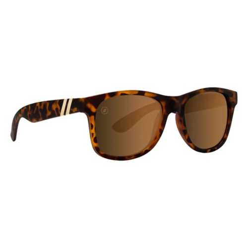 Blenders Eyewear Beachcat X2 M Class X2 Sunglasses