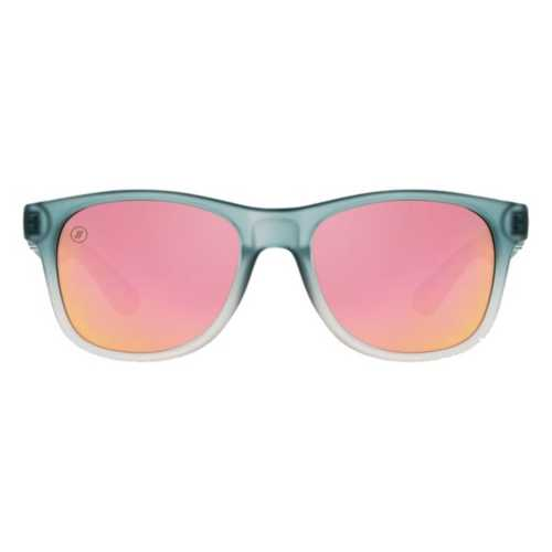 Blenders Eyewear Seaside Charmer M Class X2 Sunglasses