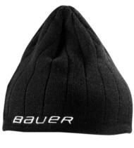 Bauer New Era Knit Toque